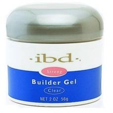 Builder gel clear 56g