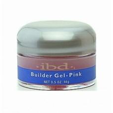 Builder gel pink 14g