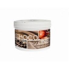 Csokoládé Masszázs vajkrém 250ml