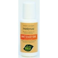 Special Aktivátor Fahéj/ zsírégető vitamin olaj