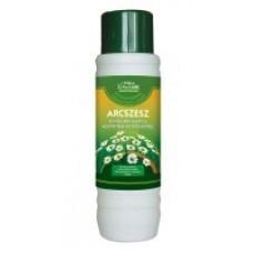VitaCare Arcszesz Kozmetikai kezeléshez 1000 ml