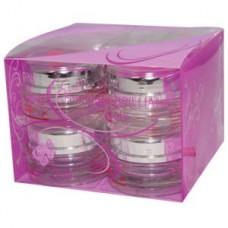 Favuorite Brilliant Gels I. - Legnépszerűbb Brilliant színes zse