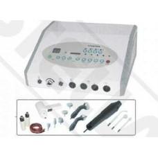 Beauty Derm 5 in 1 Ultrahangos kezelőgép