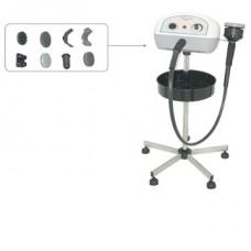 Beauty Derm Lipovibrációs alakformáló kezelőgép