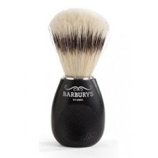 Barbury Ergo borotva pamacs
