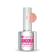 Angora CrystaLac - Angora 1 (4ml)