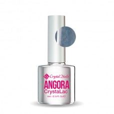 Angora CrystaLac - Angora 4 (4ml)
