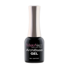 ArchiBase Gel 10ml
