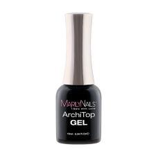 ArchiTop Gel 10ml
