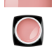 CoverPink - CoverGel - 13ml