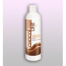 Lady Stella ChocoLine Energy Csokoládé masszázsolaj 250ml