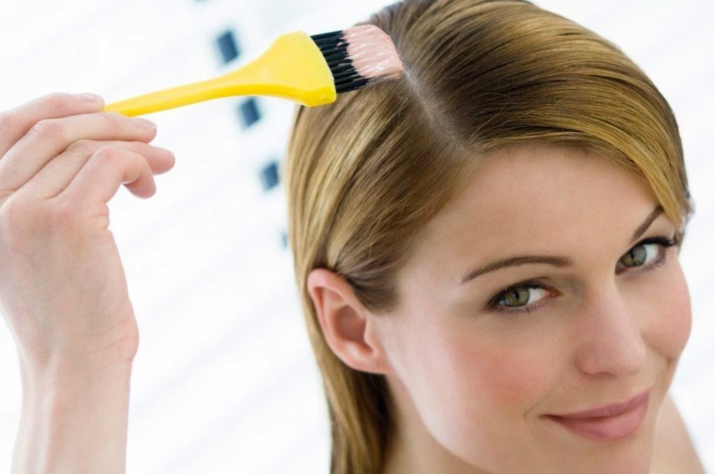 Milyen hajfestéket válasszunk?