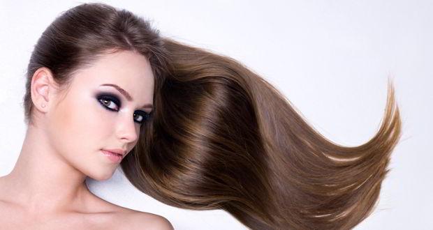 A hajhosszabbítás módszerei