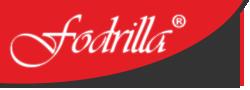 Fodrilla